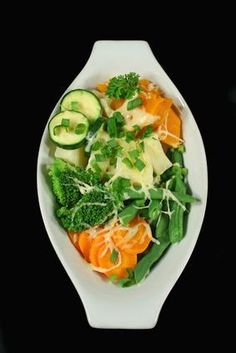 Livestrong.com, Cooking for Cancer Patients tips, recipes, food prep
