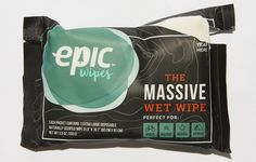 Epic Wipes http://www.runnersworld.com/running-gear/runners-world-gear-of-the-year/slide/22
