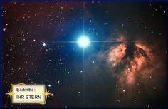 Weihnachten Geschenke  http://sternpate.de/stern-kaufen/  Sternfoto des eigenen Sternes