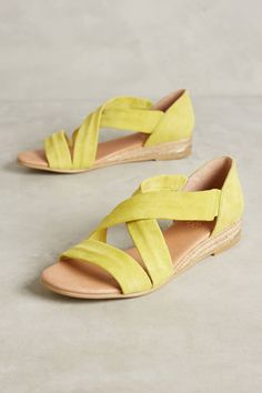 Shop the Pinaz Zara Espadrilles and more Anthropologie at Anthropologie today. Read customer reviews, discover product details and more.