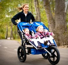 1000 Images About Baby Strollers For Jogging On Pinterest