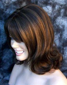 moxxi wig