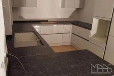 #Steel #Grey #Küchenarbeitsplatte aus #Granit  http://www.maasgmbh.com/aktuelle-frankfurt-steel-grey-kuechenarbeitsplatte-aus-granit-steel-grey-frankfurt