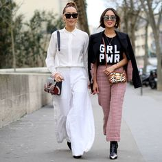 """Aimee Song & Dani Song 