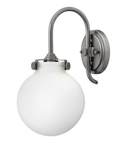 Hinkley Lighting 3173