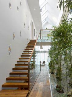 Aldo House by Prototype Design Lab (6)