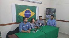 Negociações entre Brasil e México para abertura do mercado de material genético | IG: @Abcz.pmgz