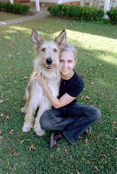 Berger Picard - Kate DiCamillo in Because of Winn-Dixie