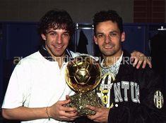 43 Best Viva Espana Images Football Team Football Soccer Players