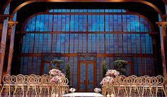 Image Result For San Jose California Theater Wedding