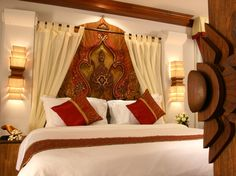 Muang Samui Spa Resort Samui, Thailand