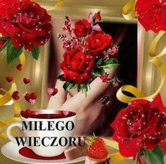 Beautiful Flowers, Christmas Wreaths, Holiday Decor, Anime, Home Decor, Coffee Time, Decoration Home, Room Decor, Cartoon Movies