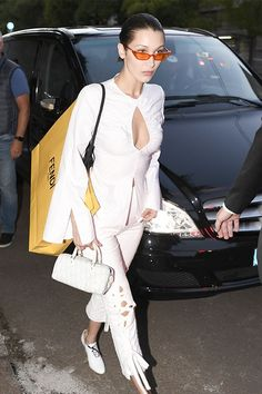 Celebrities love this classic handbag, and it'll never go out of style. Click in to see the proof and shop some of our favorite versions.