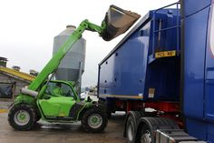 Used Equipment -  http://www.pedersen-group.co.uk/pcs/used-equipment/ We provide a range of high quality, reconditioned plant, lorries and specialist cleaning equipment; all refurbished and maintained by our PCS in-house team. The Old Mill, Roughton, Woodhall Spa, Lincolnshire, LN10 6YQ.