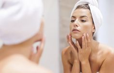 Las CC creams cuidan la piel, cubren imperfecciones y mejoran su tono. Conoce sus secretos e incorpóralas en tus rutinas de belleza.