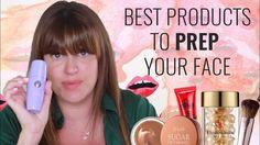 EPMA: Skin Prep Before Red Carpet