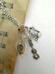 Ciondoli  musicali