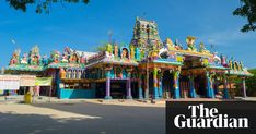 Kandy, Sigiriya and Yala may be stunning but you'll have to share them with thousands of other tourists. We pick equally alluring but less-visited alternatives to the main honeypot sites
