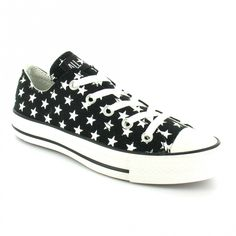 7c8bb686c836d3 13 Popular ALL STAR SHOES D images