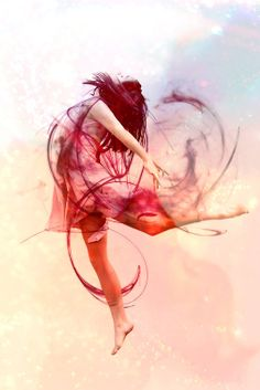 """Disengage"" Portraits by Martin Millar (Digital Imaging, Photo Manipulation) Create Photo, Dance Art, Work Inspiration, Color Photography, Photo Manipulation, Graphic Design Art, Great Artists, Art Images, Digital Illustration"