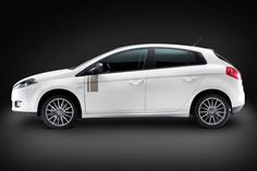 Fiat Bravo Sporting 2013 Fiat Bravo, Jet, Wheels, Vehicles, Garages, Cars, Brazil, Car, Vehicle