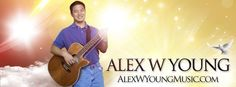 www.AlexWYoungMusic.com  For booking information, or questions please call (703) 864-7158.  #AlexWYoung #Musician #Reston #OceanCity #Virginia #Maryland #EntertainerOceanCity #RestonEntertainer #OceanCityMusician #RestonMusician #SeniorCenterEntertainer #Party #Festival #Birthday #Club #Singer #PartyEntertainer
