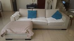 Professional Sofa Rug Cleaning Services In Dubai Uae
