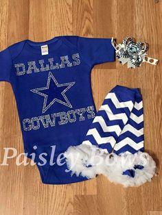 01d22a3215f 9 Best Dallas  daughter images