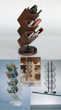 IKEA US Furniture and Home Furnishings Art studio at