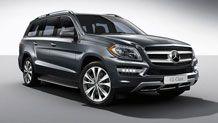 2013-GL-Class-GL450-SUV. Yes please.