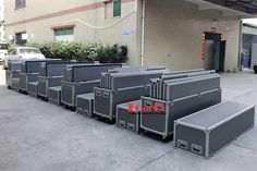 Contact :Emma Wong  Call/Whatsapp/WeChat:+86 134 1732 8556  Email:vivian@tourgosolution.com  Web:www.tourgosolution.com Led Dance, Event Solutions, Stage Lighting, Tent, Outdoor Decor, Design, Home Decor, Store, Decoration Home