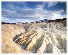 Places of interest in the Death Valley area - Wikipedia, the free encyclopedia