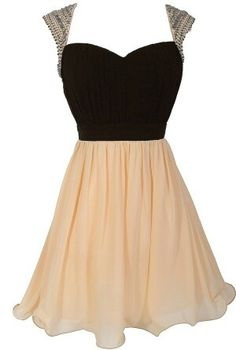 School Dance Dresses for Tweens Cute Cheap Dresses, Pretty Dresses, Beautiful Dresses, School Looks, Grad Dresses, Homecoming Dresses, Dresses For Tweens Formal, Tween Dresses For Dances, Christmas Dresses For Tweens