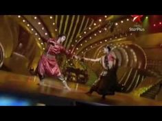 Beautiful Kathak piece on Just Dance Kathak Dance, Dance Movement, Best Dance, Dancers, I Am Awesome, Ballet, Asian, India, Book