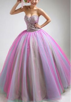 @Justi Tunnell Will this dress work for Matron of honor?