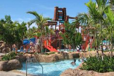 AED 85 Off Aquaventure For UAE Residents At Atlantis The Palm