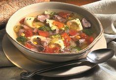 Tortellini-Lamb-Country-Soup3