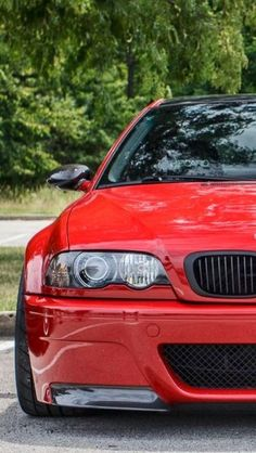 Bmw 3 E46, Bmw E46 Sedan, E46 Coupe, E46 M3, Bmw 325, E46 Cabrio, Bmw Series, Cars And Coffee, Car Tuning