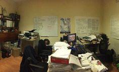 El caos es un orden por descifrar José Saramago. El hombre duplicado.