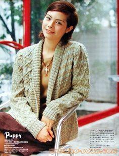 KEITO DAMA 2003 No.120 - azhalea VI- KEITO DAMA1 - Picasa Web Albums