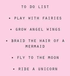 In a little girls room.  I am in love with this.  #girls #bedroom #pink #decor #fairy #angel #mermaid #moon #unicorn