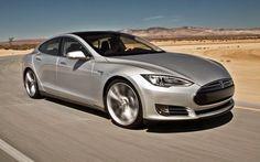 Monkey Motor: Elon Musk dio a conocer las nuevas actualizaciones...