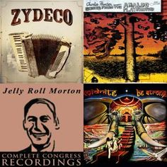 AFRO-VEGAN Playlist on Spotify (afrobeat, jazz, latin, deep house, instrumental, hip hop, r&b)