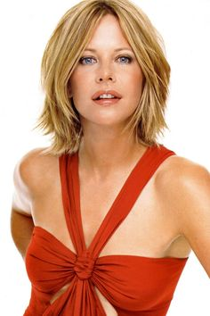 Google Image Result for http://www.hairsummary.com/wp-content/uploads/2012/05/Meg-Ryan-hairstyle.png