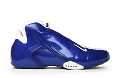 Nike Hyperflight