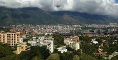 Lugares para conocer en Caracas - http://www.absolut-venezuela.com/lugares-para-conocer-en-caracas/