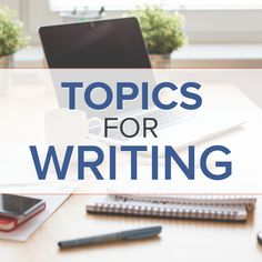 Remember If you choose a topic that you do not understand, you won't be able to produce a strong evidence-based paper and earn a good grade. Writing Topics, Essay Writing, Best Paper Writing Service, Term Paper, Good Grades, Research Paper, Writing Services, Advice, Student