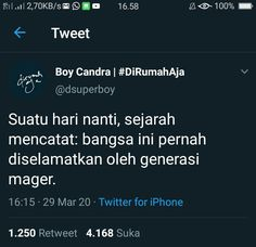 Twitter Quotes Funny, Tweet Quotes, Funny Quotes, Reminder Quotes, Self Reminder, Quotes Lucu, Memes Funny Faces, Quotes Indonesia, Islamic Inspirational Quotes