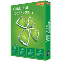 (10PC/1Year) #Quick #Heal #Total #Security(10PC/1Year) #Quick #Heal #Total #Security  shop now--->>> http://goo.gl/A89vqj