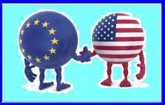 Free Trade and Venture Capital- #internationalVCmarket #FreeTrade